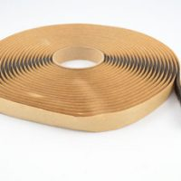 4762-ad-ta18x38b_supplies_tapes_butyltape_440_1-8x3-8_1