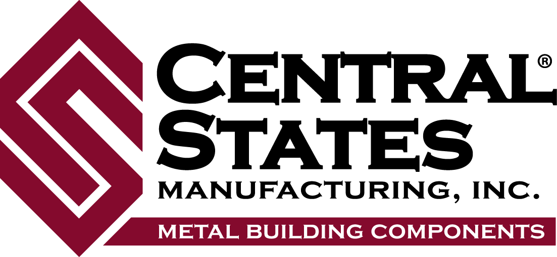 Central States Manufacturing logo